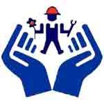 İş Sağlığı ve İş Güvenliği Nedir?