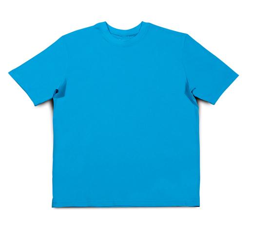 B. Yaka T-Shirt BT-103