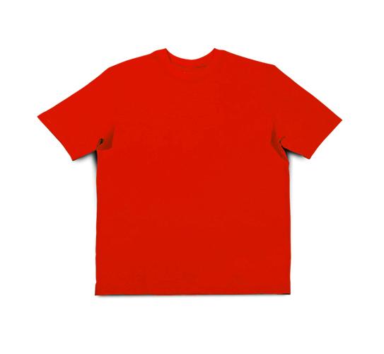 B. Yaka T-Shirt BT-102
