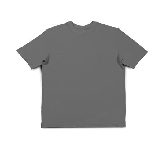 B. Yaka T-Shirt BT-101