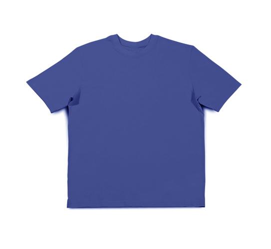 B. Yaka T-Shirt BT-104