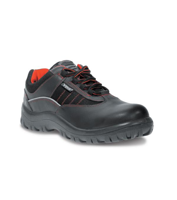 EL-200 TP 02 Çeliksiz Ayakkabı