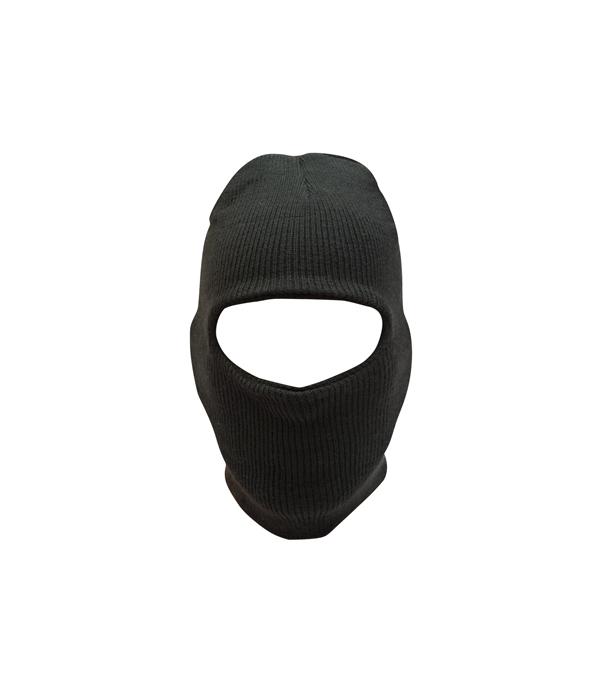 KM-101 Kar Maskesi Örme