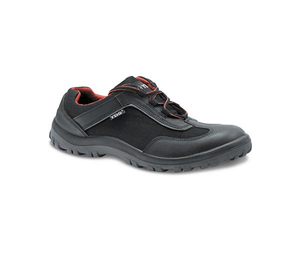 EL-250 S1 Yeni Çelikli Ayakkabı