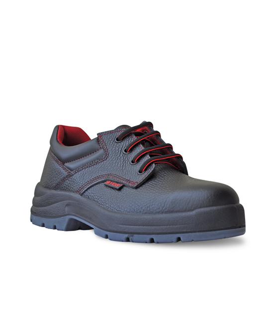 ELSP 1090 S3 Çelikli Ayakkabı