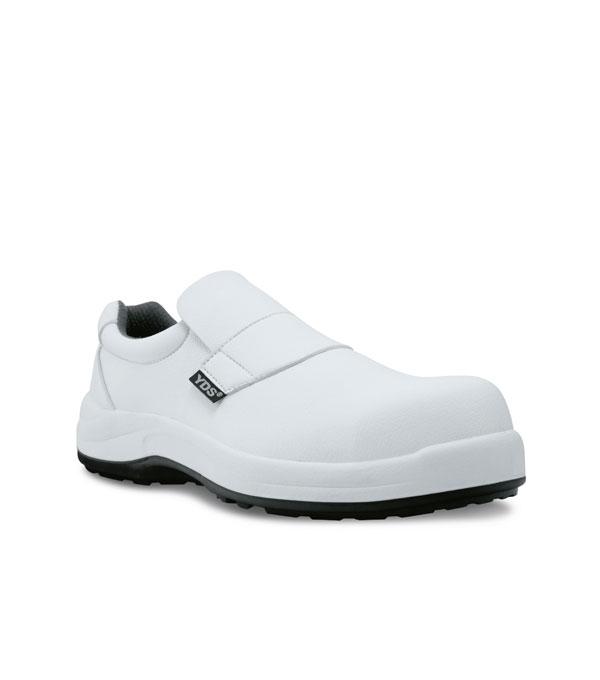 ATOM 61 S2 YDS Çelikli Ayakkabı