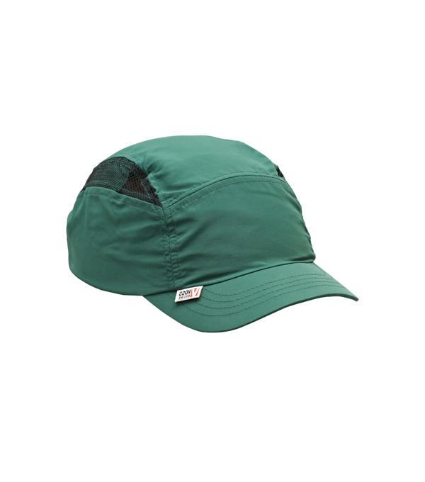 Baretli Şapka