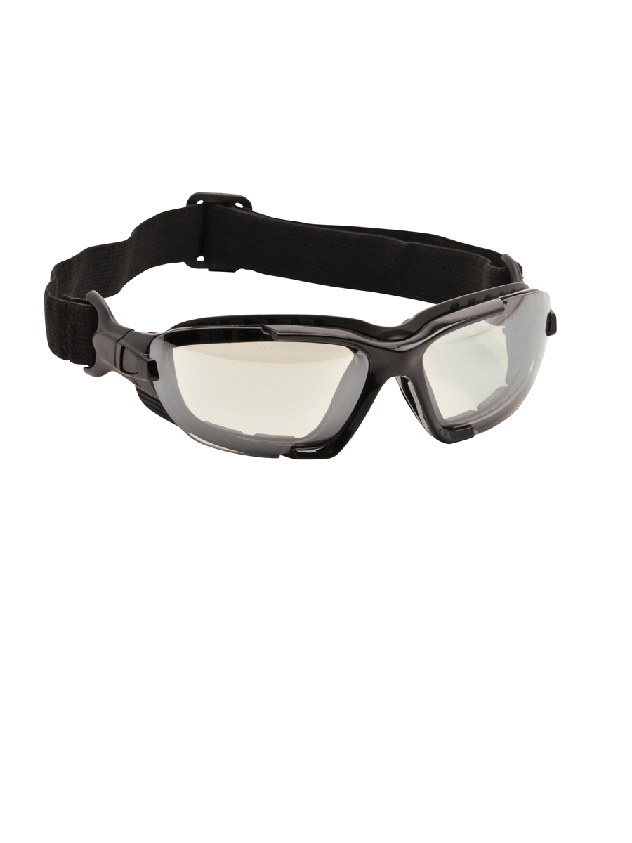 İG-1003 İmpact Gözlük