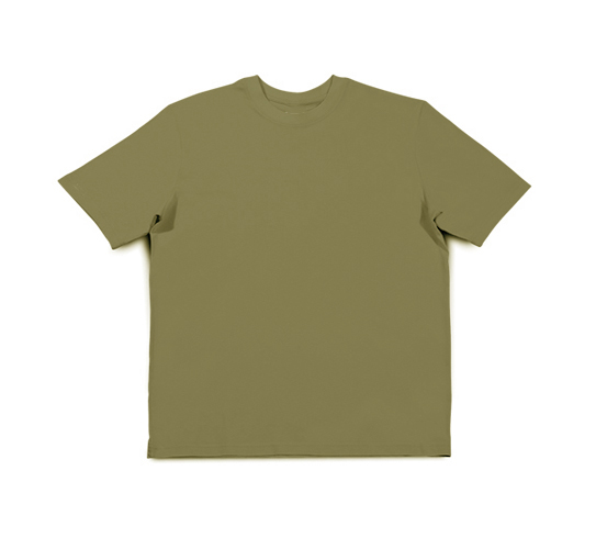 B. Yaka T-Shirt BT-105